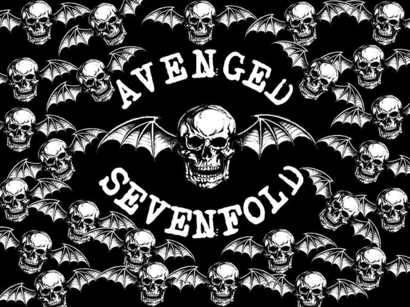 719 mb free avenged seven fold mp3 download mp3 avenged 7 fold mp3 download voltagebd Gallery