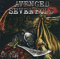 Avenged_sevenfold_city_of_evil